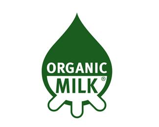 100+ Fascinating Eco Friendly Logos