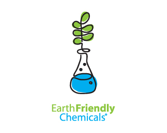 100+ Fascinating Eco Friendly Logos