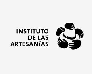 The Institute of Folk Art