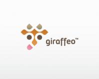 GIRAFFEO