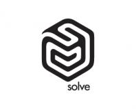 solve design studio