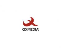 QXMedia