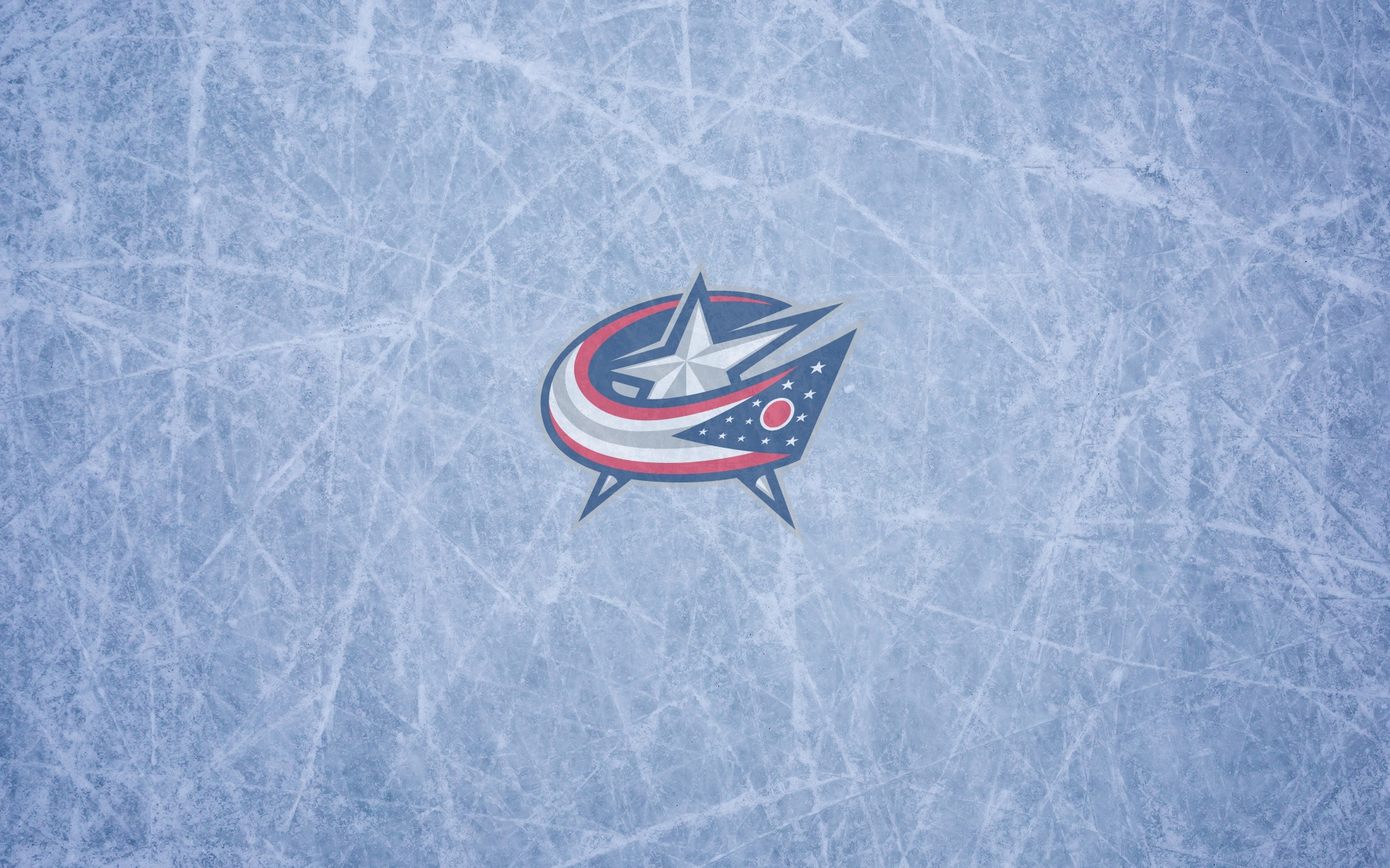 Columbus Blue Jackets Coloring Pages