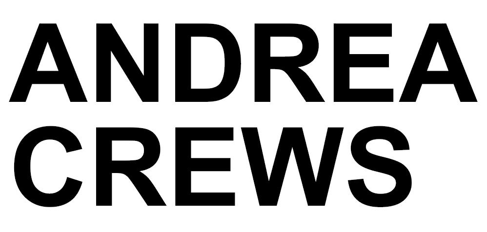 Andrea Crews Logos Download