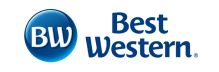 Best Western Coupon