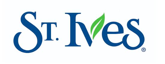 St Ives Logos Download