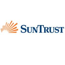 SunTrust Bank – Logos Download
