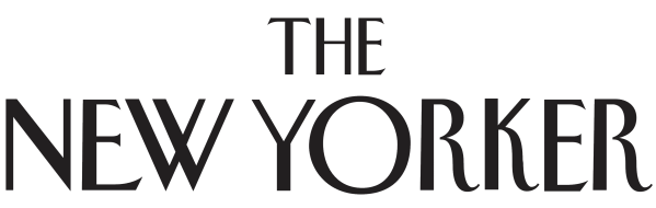 The New Yorker – Logos Download
