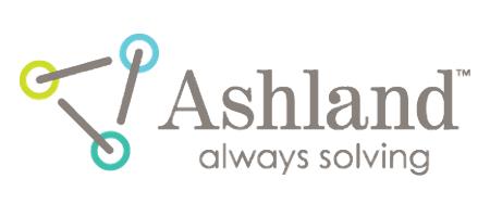 Ashland Logos Download