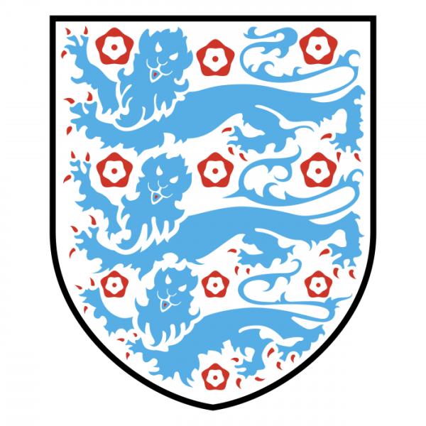 England Football Association – Logos Download