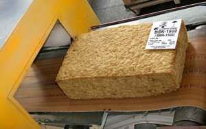 Бутадиен-стирольный эмульсионный немаслонаполненный каучук