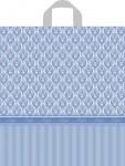Купить оптом полиэтиленовый пакет Перфекто Рейн 42*46 95мкм от ТИКО-Пластик