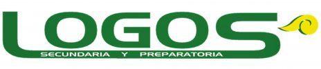 Secundaria y Preparatoria LOGOS