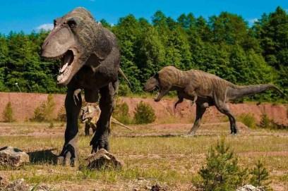 dinosaur-958017_1280