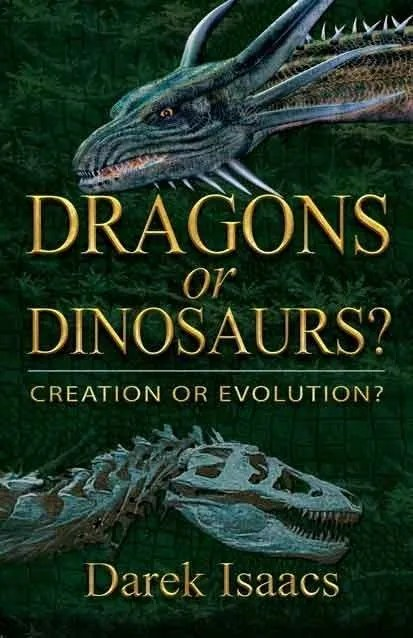 dragon_or_dinosaurs.book