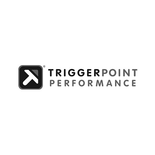 triggerpointerperformance