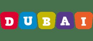 Image result for Dubai name