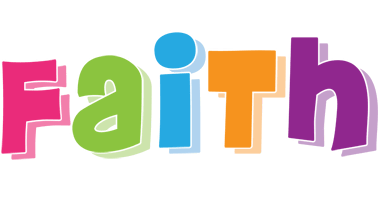 Faith Logo Name Logo Generator I Love Love Heart