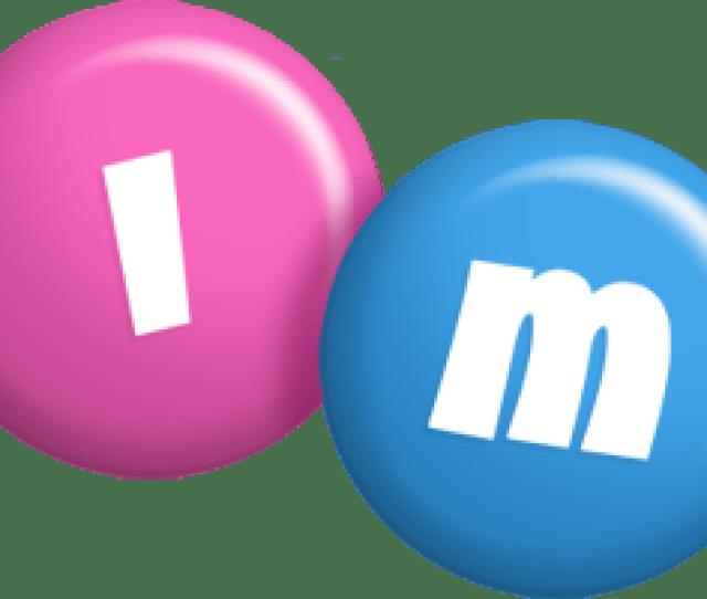 Im Candy Logo