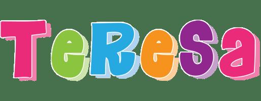 Birthday Invitations Generator