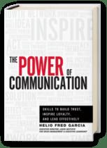 Garcia-book_NYU-SCPS-219x300-1