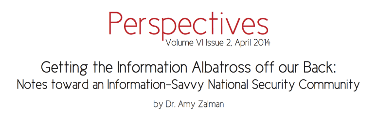Zalman cover