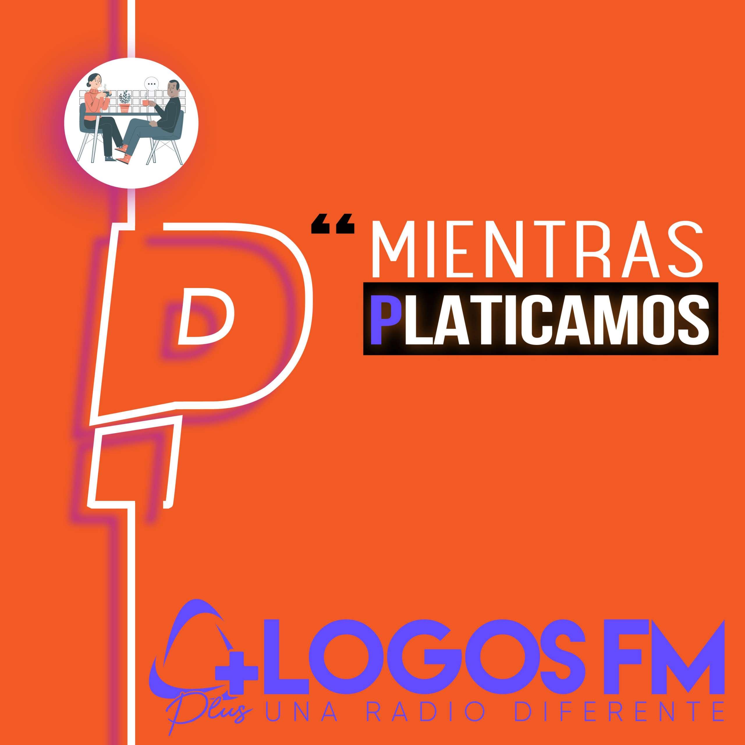 Logos Fm 104.9