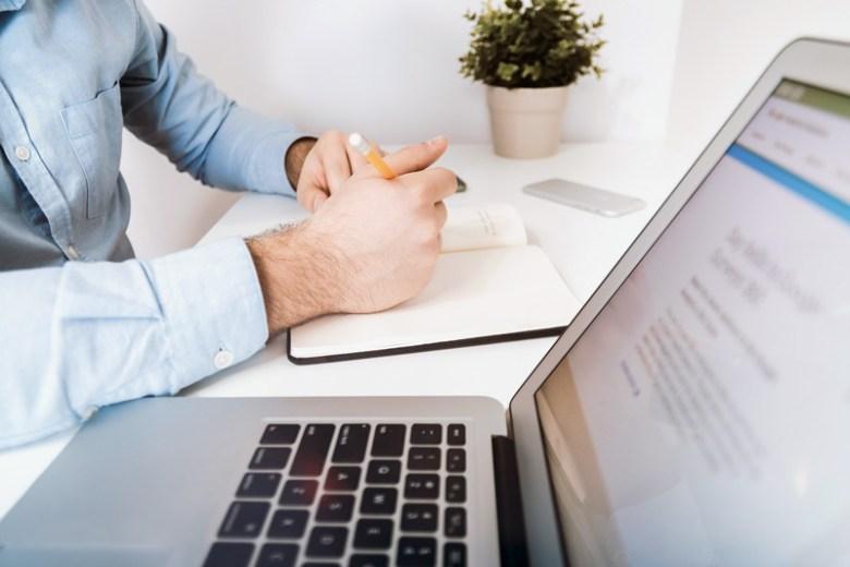 quanto-costa-far-scrivere-testi-sito-web-logositalia