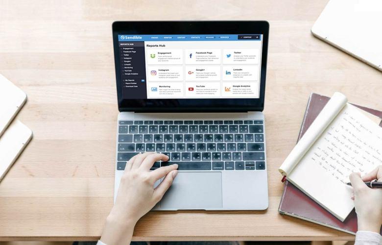 Quanto costa un piano editoriale per i social network