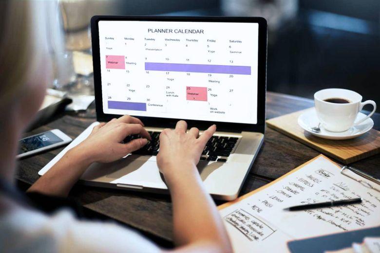 a-cosa-serve-il-calendario-editoriale-logositalia