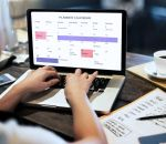 A cosa serve il calendario editoriale (e come usarlo al meglio)