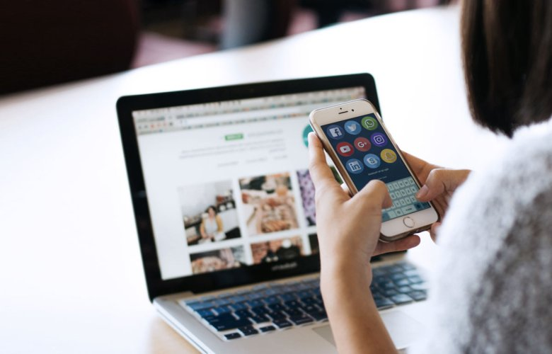 Quanto costa la gestione delle pagine social