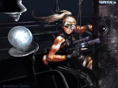 28348_masamune-shirow-kobieta-pistolet