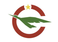 Indonesia Air Transport Airlines Logo Logos Rates