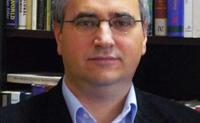 Să cerem îndurare de la Dumnezeu pentru Corneliu Constantineanu!!!