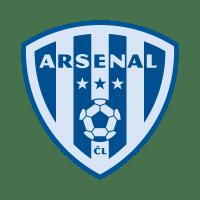 download arsenal logos vector eps