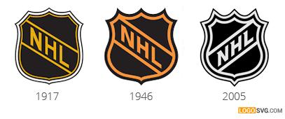 nhl_logo_evolution