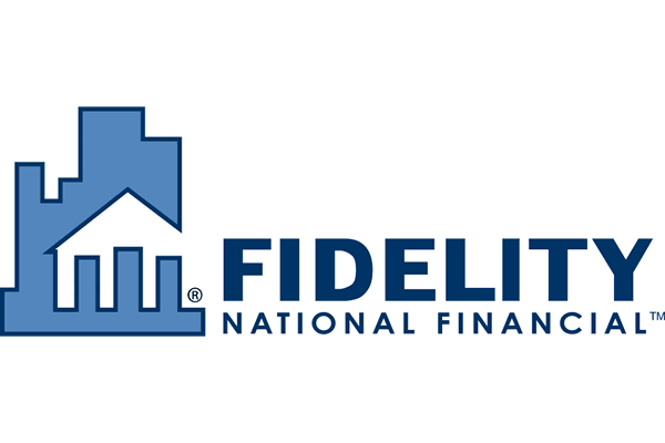 FIDELITY NATIONAL FINANCIAL (FNF) Logo Vector (.SVG + .PNG