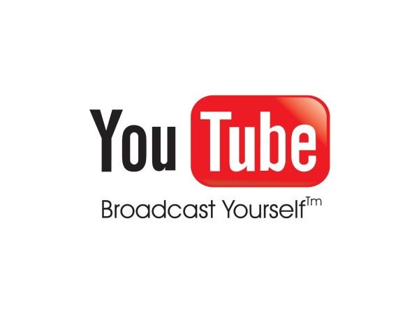 Youtube Vector Logo Logowikcom