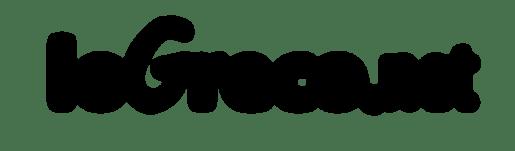 logreco-logo-black