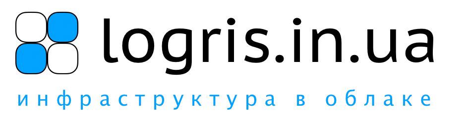 logris.in.ua 1 1