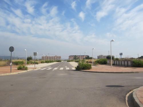 10 mitos sobre movilidad urbana (7/10): los estándares de aparcamiento y de congestión vial