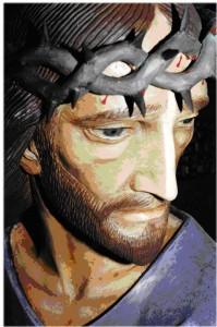 Jesús Nazareno Logroño