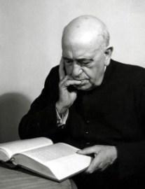 Ángel Sagarmínaga