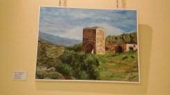 Pintura Manuel Garrido (8)