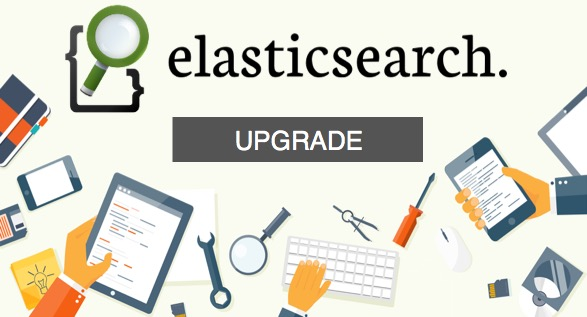 Image result for Why elastic search training is grabbing popularity these days?