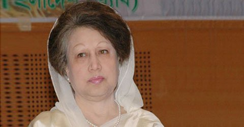 Khaleda-Zia-20170716145959