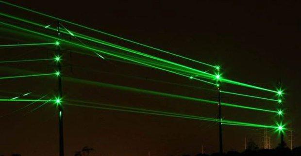 laser-fence-120170708124036