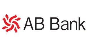 farid_ab_bank