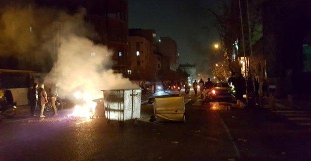 iran-20171231121157